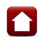 Home Icon Red Button