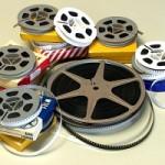 film_reels