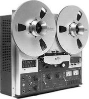 reel-to-reel-tape