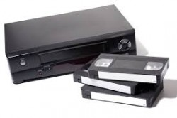 vcr_player