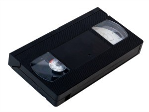 vhs_tape_s1